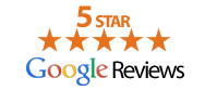 5star-google-reviews